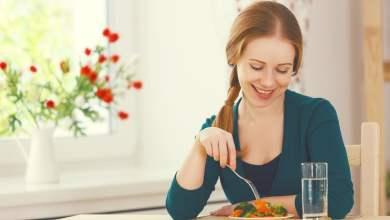صورة قائمة السعادة.. أطعمة تتسبب في البهجة ولمحاربة الاكتئاب