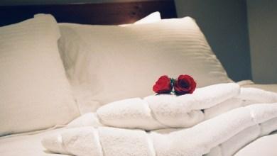 صورة فوائد العلاقة الزوجية يوميا