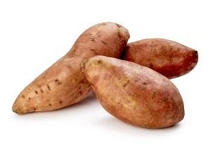 Photo of البطاطا الحلوة وفوائدها للأطفال
