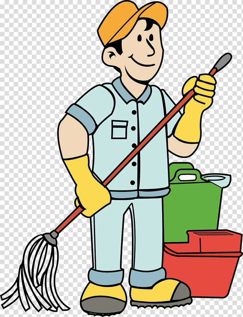 موضوع تعبير عن النظافة مجلة رجيم