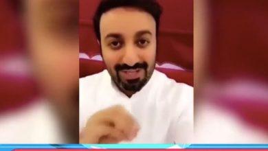 """Photo of تفاصيل حبس الداعي لـلمسابقه المنافيه للاخلاق """"مسابقة السيقان"""" في الكويت"""