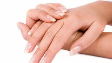 صورة أسرع خلطة منزلية لتبييض اليدين مجربة