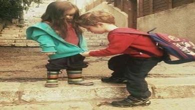 Photo of قصيدة عن الاخ , عبارات جميله في حب الاخ , شعر عن الاخ