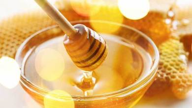 صورة 11 فائدة من أهم عن فوائد العسل الصحية والجمالية