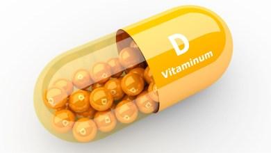 Photo of علامات نقص فيتامين د , اعراض نقص فيتامين دال بالتفصيل