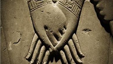صورة المهر والمؤخر عادات مصرية قديمة منذ آلاف السنين