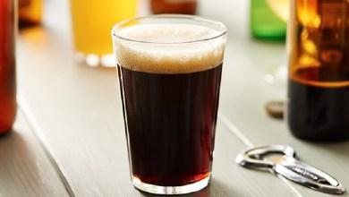صورة فوائد مشروب العرقسوس للجسم والمعدة