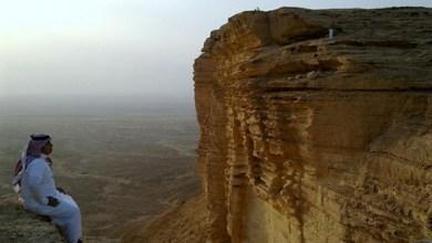 Photo of 18 من أفضل الأماكن السياحية التي يمكنك زيارتها في السعودية