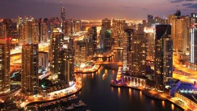 Photo of أهم 3 خطوات لتطوير مدينة مارينا دبي