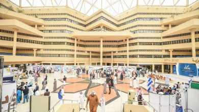 Photo of 5 من أفضل الجامعات في المملكة العربية السعودية