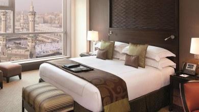 Photo of أفضل 8 فنادق في مكة المكرمة