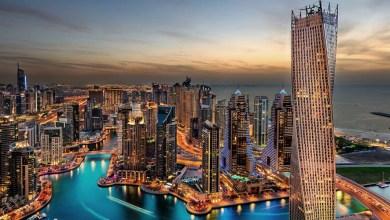 Photo of اشهر 9 مولات في دولة الكويت 2020