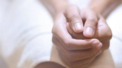 صورة أسباب التهاب البواسير وطرق علاجه