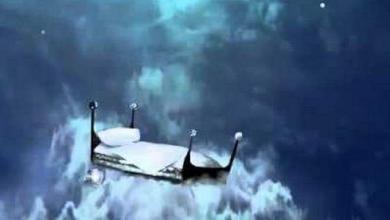 صورة كيف نفرق بين الرؤيا والحلم في 3 خطوات فقط