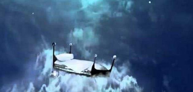 Photo of كيف نفرق بين الرؤيا والحلم في 3 خطوات فقط