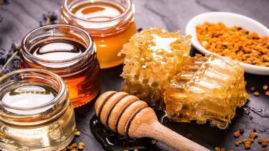صورة 8 فوائد لماسكات العسل على البشرة الدهنية