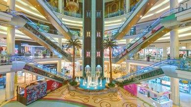 Photo of أفضل 9 أسواق ومراكز التجارية في المدينة المنورة