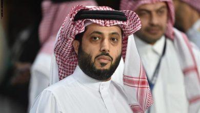 Photo of بالصور , صورة والد تركي آل الشيخ برفقة صديق العمر