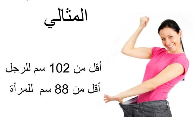Photo of احذف السكر ثلاث أسابيع من حياتك . . تحدي السكر