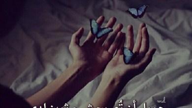 Photo of جديد رسائل حب لحبيبي نور عيوني