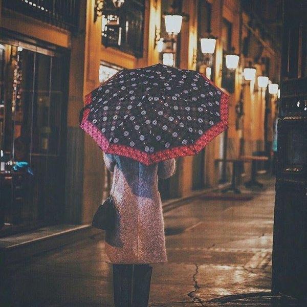 صور مظلة للمطر بدون كلام ولا كتابة