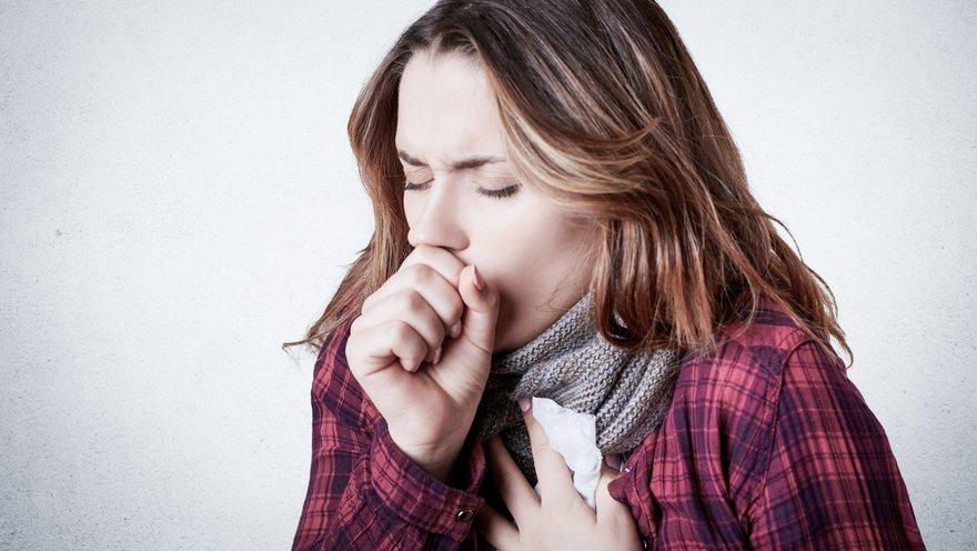 العلاجات المنزلية الطبيعية لعلاج الالتهاب الرئوي