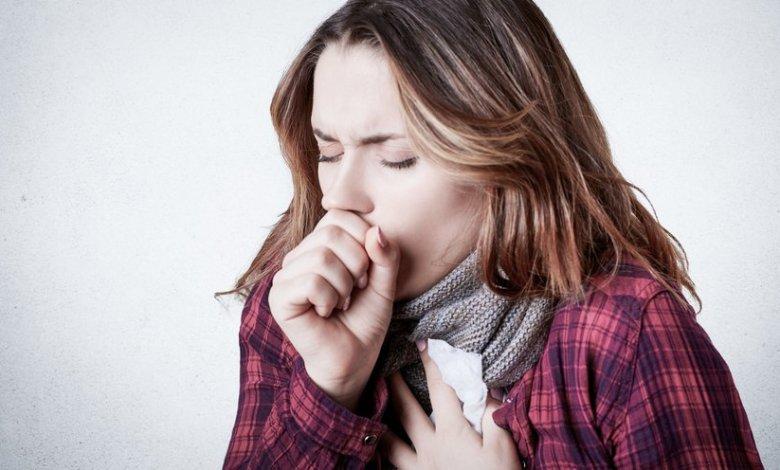 Photo of 7 من العلاجات المنزلية الطبيعية لعلاج الالتهاب الرئوي