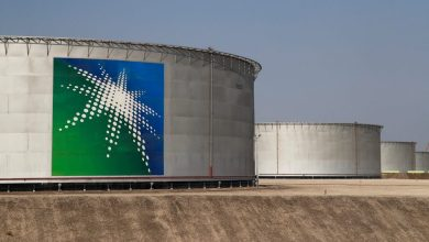 Photo of السعودية رابح غير متوقع في عام مذبحة النفط!