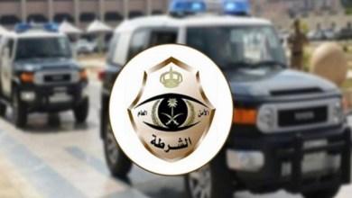 Photo of شمال الرياض الشرطة تضبط 45 متسولاً خلال الـ24 ساعة الماضية