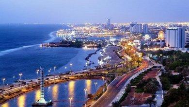 Photo of غلق 4 مطاعم و5 محال سوبر ماركت في جدة لمدة خمسة أيام