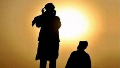 Photo of تعرف على بداية فكرة الآذان في الإسلام