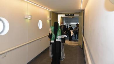 Photo of عودة 88 مواطن سعودي إلى المملكة من لبنان , وعرقلة مرور 32 آخرين من سوريا