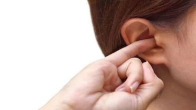 صورة 5 أسباب تؤدي إلى الشعور بحكة في الأذن