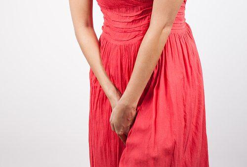 Photo of 8 من العلاجات المنزلية لمكافحة التبول المتكرر