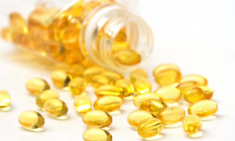 Photo of أفضل 7 فيتامينات للشعر والاظافر من الصيدلية