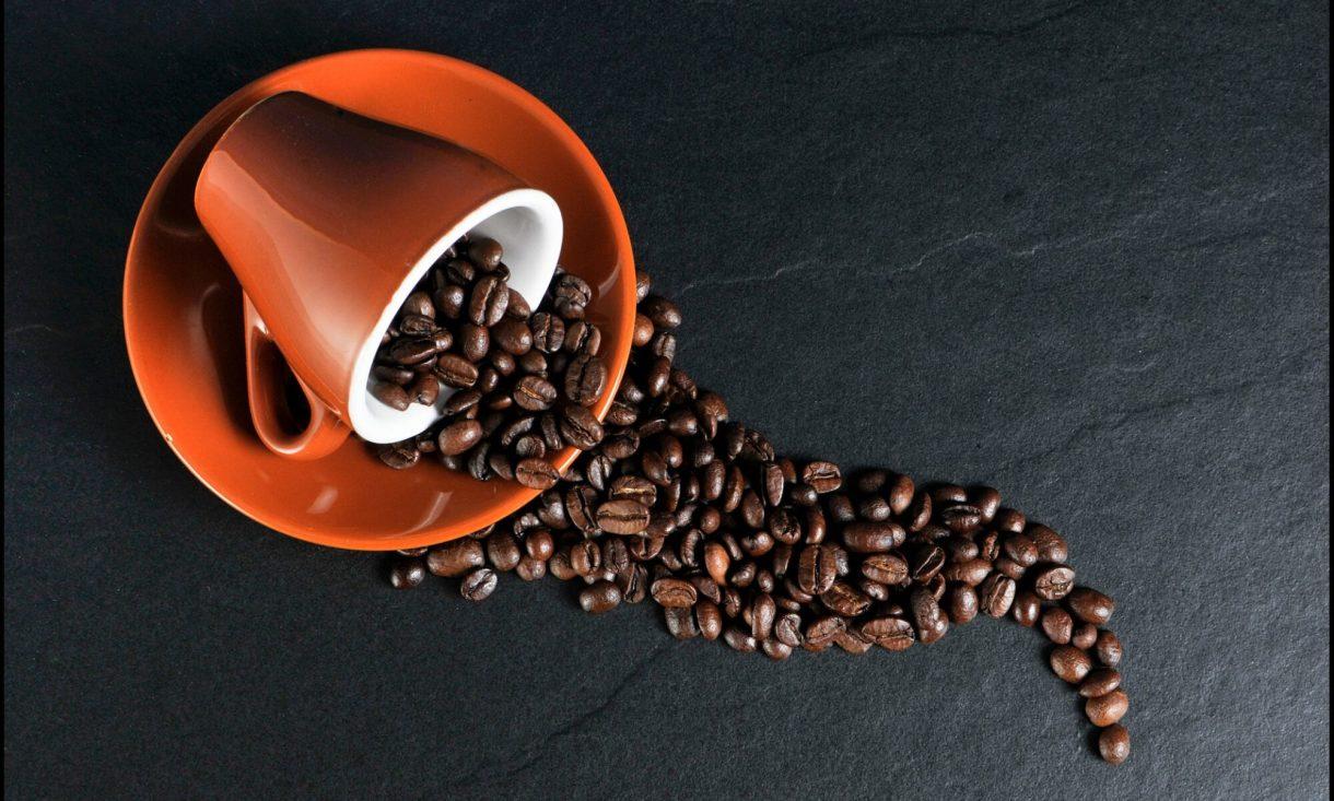 اضرار القهوة للمتزوجين