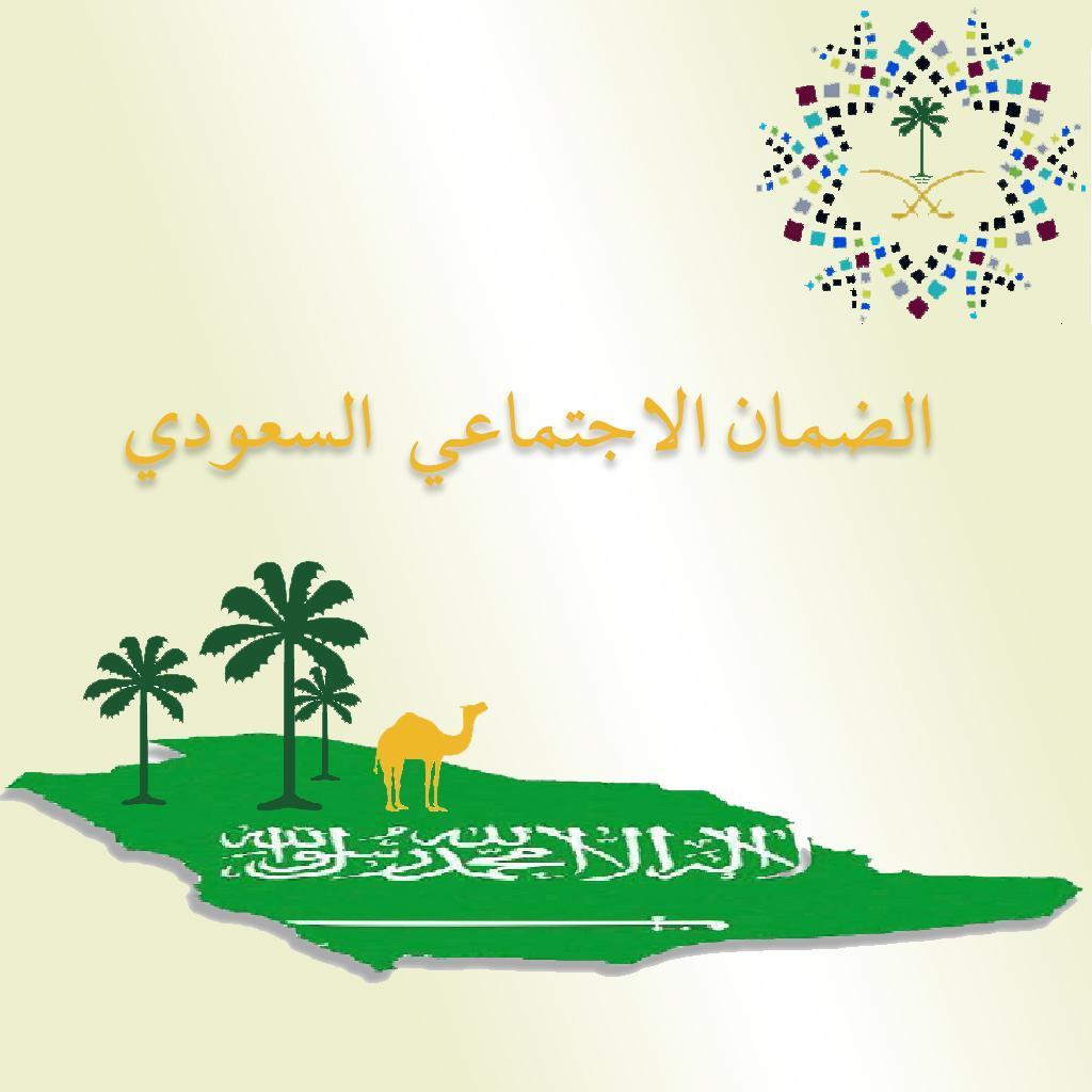 الاجتماعي السعودي