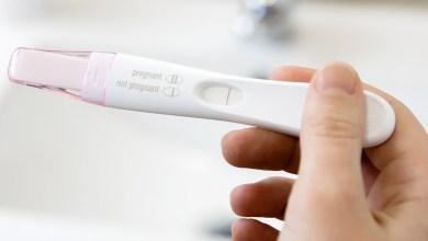Photo of أسباب تأخر الحمل لحديثي الزواج