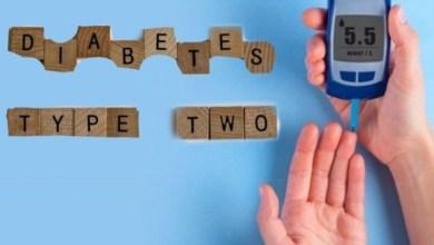 Photo of علاج السكري النوع الثاني نهائيا