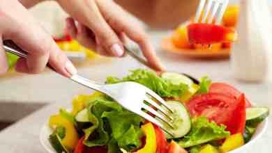 Photo of نظام غذائي صحي فعال