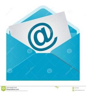 email-icon-isolated-13761939