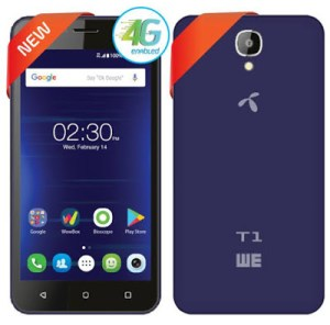WE T1 Flash File Download, WE T1 Firmware, WE T1 Flash Firmware,