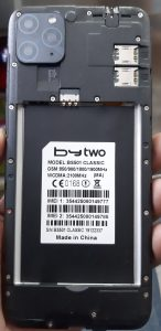 Bytwo BS501 Classic, Bytwo BS501 Classic Firmware, Bytwo BS501 Classic Firmware Download, Bytwo BS501 Classic Flash File, Bytwo BS501 Classic Flash File Firmware, Bytwo BS501 Classic Stock Firmware, Bytwo BS501 Classic Stock Rom, Bytwo BS501 Classic Hard Reset, Bytwo BS501 Classic Tested Firmware, Bytwo BS501 Classic ROM, Bytwo BS501 Classic Factory Signed Firmware, Bytwo BS501 Classic Factory Firmware, Bytwo BS501 Classic Signed Firmware,
