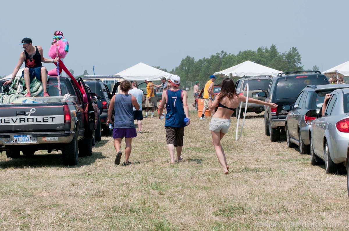 ElectricForest_RJFPHOTO_07_12-16
