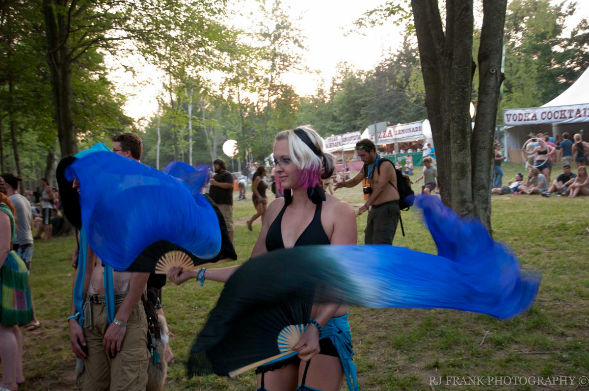 ElectricForest_RJFPHOTO_07_12-31