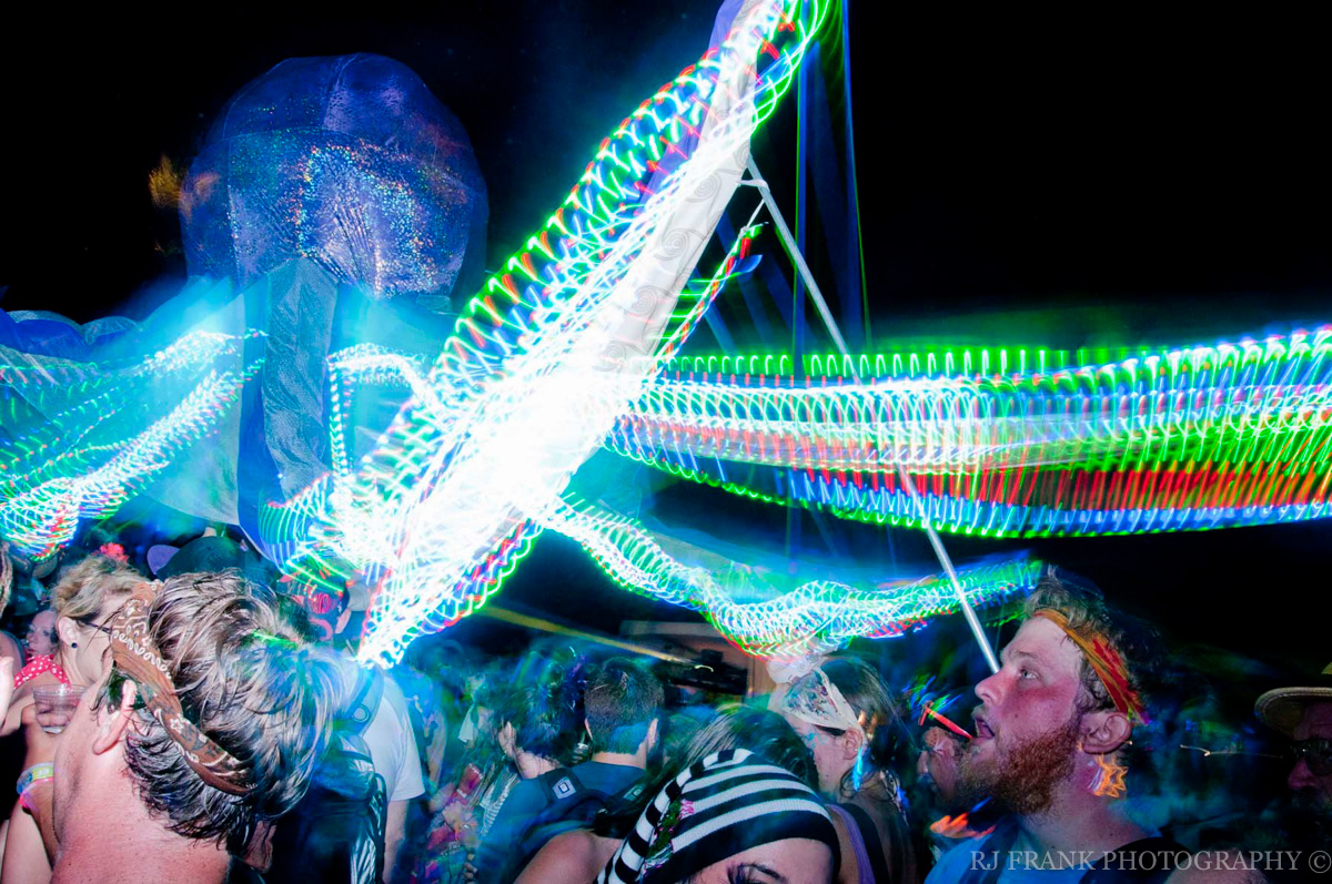 ElectricForest_RJFPHOTO_07_12-37