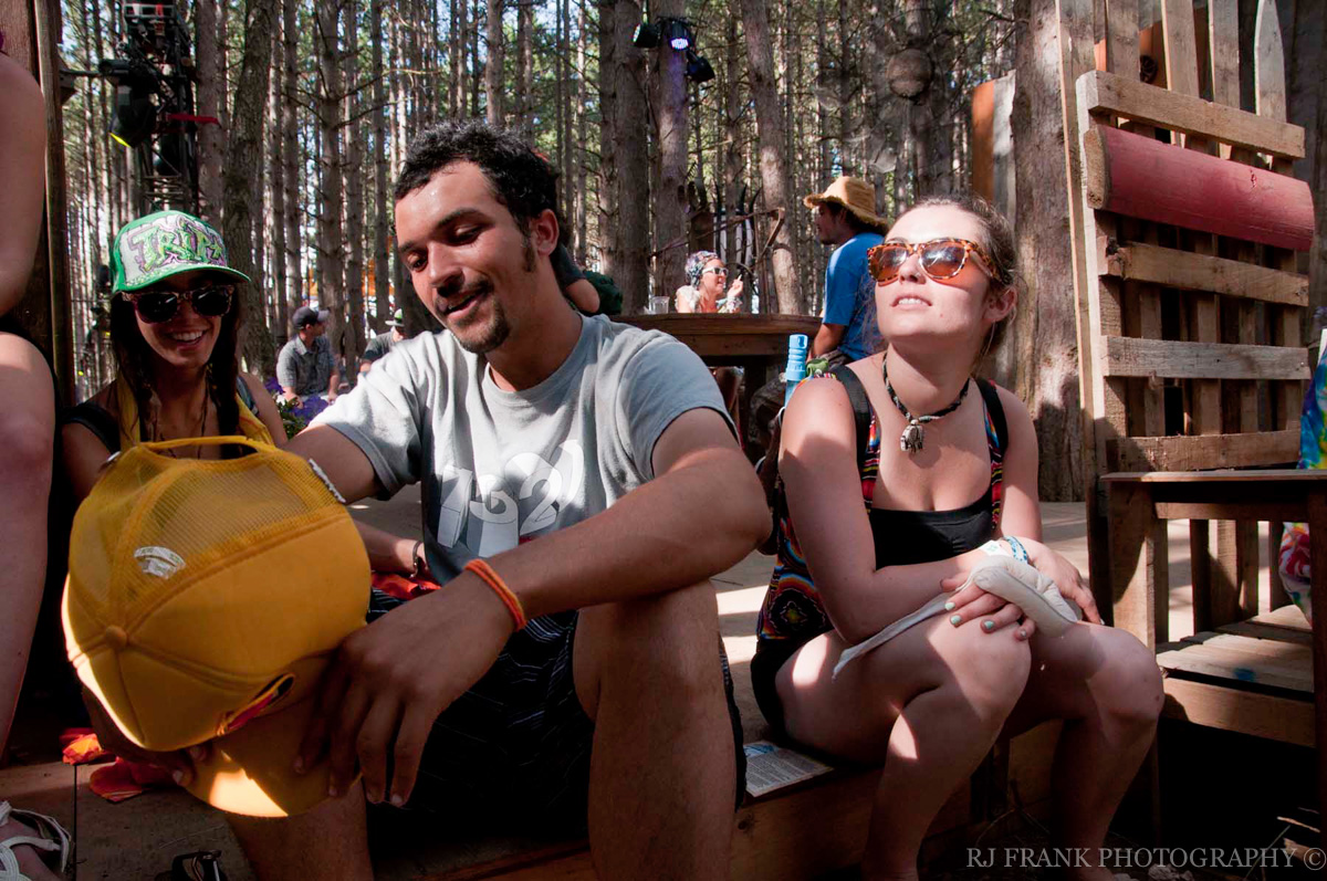 ElectricForest_RJFPHOTO_07_12-44