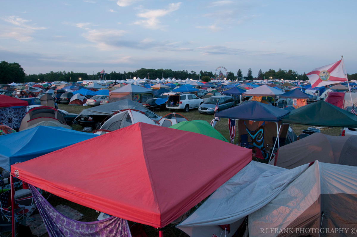 ElectricForest_RJFPHOTO_07_12-54