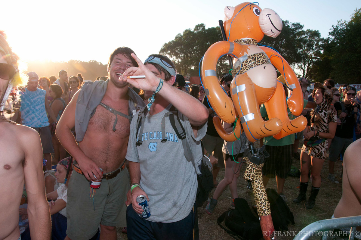 ElectricForest_RJFPHOTO_07_12-62