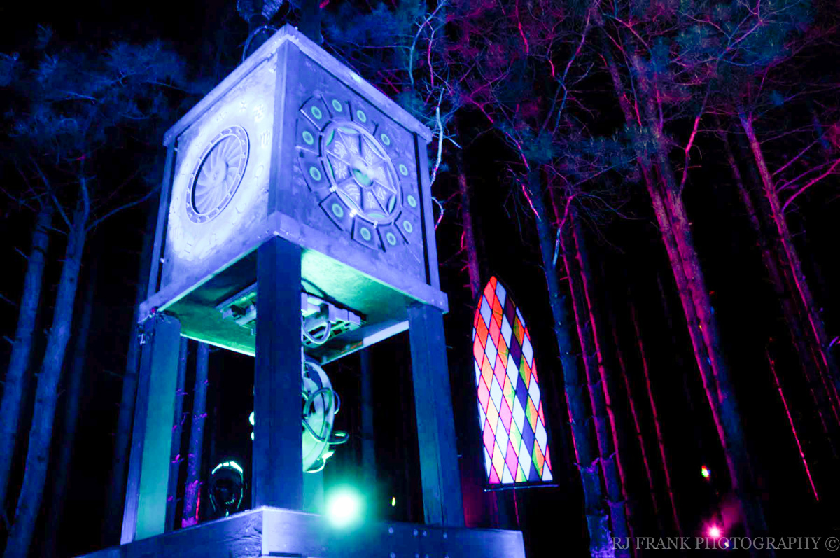 ElectricForest_RJFPHOTO_07_12-69